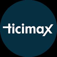 Ticimax