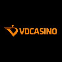 Vd Casino