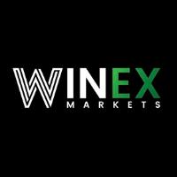 Winex Markets